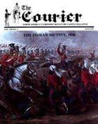 The Courier Vol.8 No.4