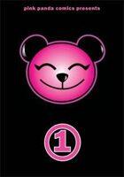 Pink Pandas #1 FREE PREVIEW