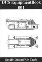 DCS Ship Book 3