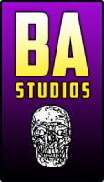 Austin Game Studios