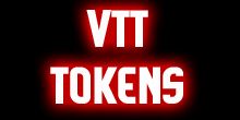 VTT Tokens
