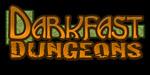 Darkfast Dungeons