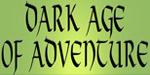 Dark Age Of Adventure