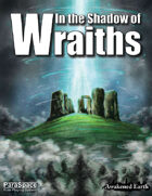 In the Shadow of Wraiths