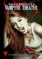 Nancy Kilpatrick's Vampyre Theater