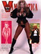 Vamperotica Magazine V1N12