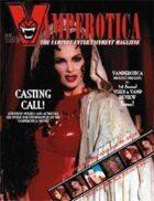 Vamperotica Magazine V2N03