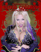 Vamperotica Blood Goddess Photo Gallery