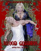 Vamperotica Blood Goddess Digital Video Download!