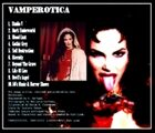Vampress Luxura Vamperotica Soundtrack