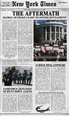 Epilogue -- Newspaper