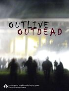 Outlive Outdead