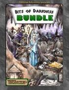 Bits of Darkness: Bundle