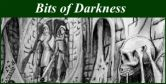 Bits of Darkness