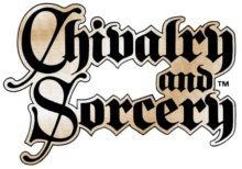 Chivalry & Sorcery