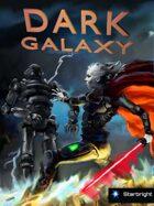 Dark Galaxy: Extreme Future 3rd Edition