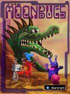 The Moonbugs