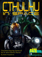 Super-low cost sci-fi [BUNDLE]