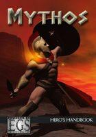 Mythos: Hero's Handbook (EGS)