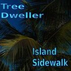 Island Sidewalk [Modern Crime/Police Theme Music]
