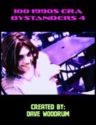 100 1990s Era Bystanders 4