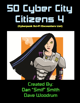 50 Cyber City Citizens 4