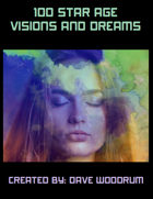 100 Star Age Visions And Dreams