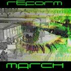Reform March [Post Modern Background Score Music]