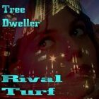 Rival Turf [Modern/Near Dark Future Theme Music]