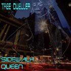 Sidewalk Queen [Modern Crime/Near Dark Future Theme Music]
