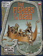 The Fishers of the Dead