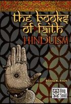 The Books of Faith: Hinduism