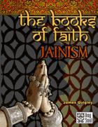 The Books of Faith: Jainism