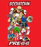 Boomtown Press