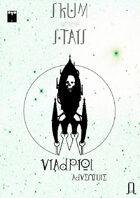 SotS: Vradprol - Adventure