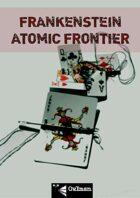 Atomic Fantastica [BUNDLE]