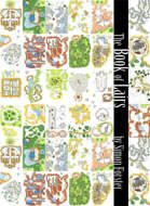 Books of Lairs bundle [BUNDLE]