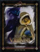 Path of Villains