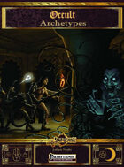 Occult Archetypes
