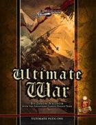 Ultimate War (5E)