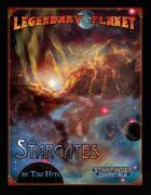 Stargates (SF)