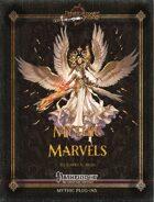 Mythic Marvels