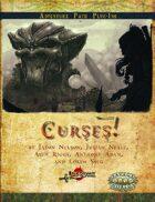 Curses! (SWADE)