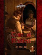 Tome of Madness (5E)