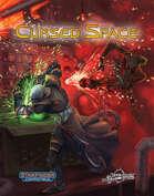 Cursed Space
