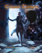 Cosmic Curses