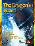 The Dragon's Hoard #7