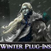 Winter Plug-Ins