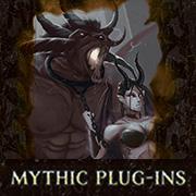 Mythic Plug-Ins