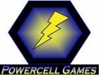 Powercell Games